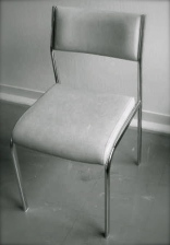 chaiseclinique