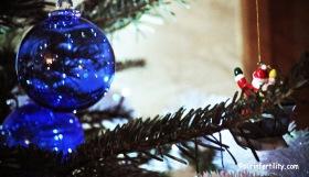 Gérer les fêtes dans un parcours d'infertilité