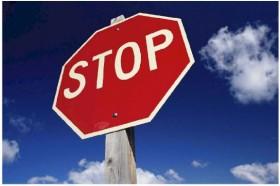 Stop à la PMA