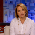 Katie Couric - Don d'ovocytes