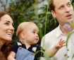 kate-et-william-attendent-un-deuxieme-royal-baby