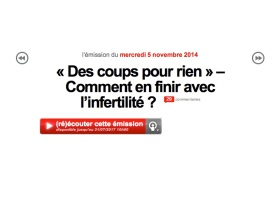 France Inter - Service Public
