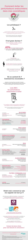 infographie-perturbateurs-endocriniens-cosmetiques_oOlution1