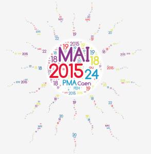 Tagxedo Artwork 01/03/2015 18:06:22
