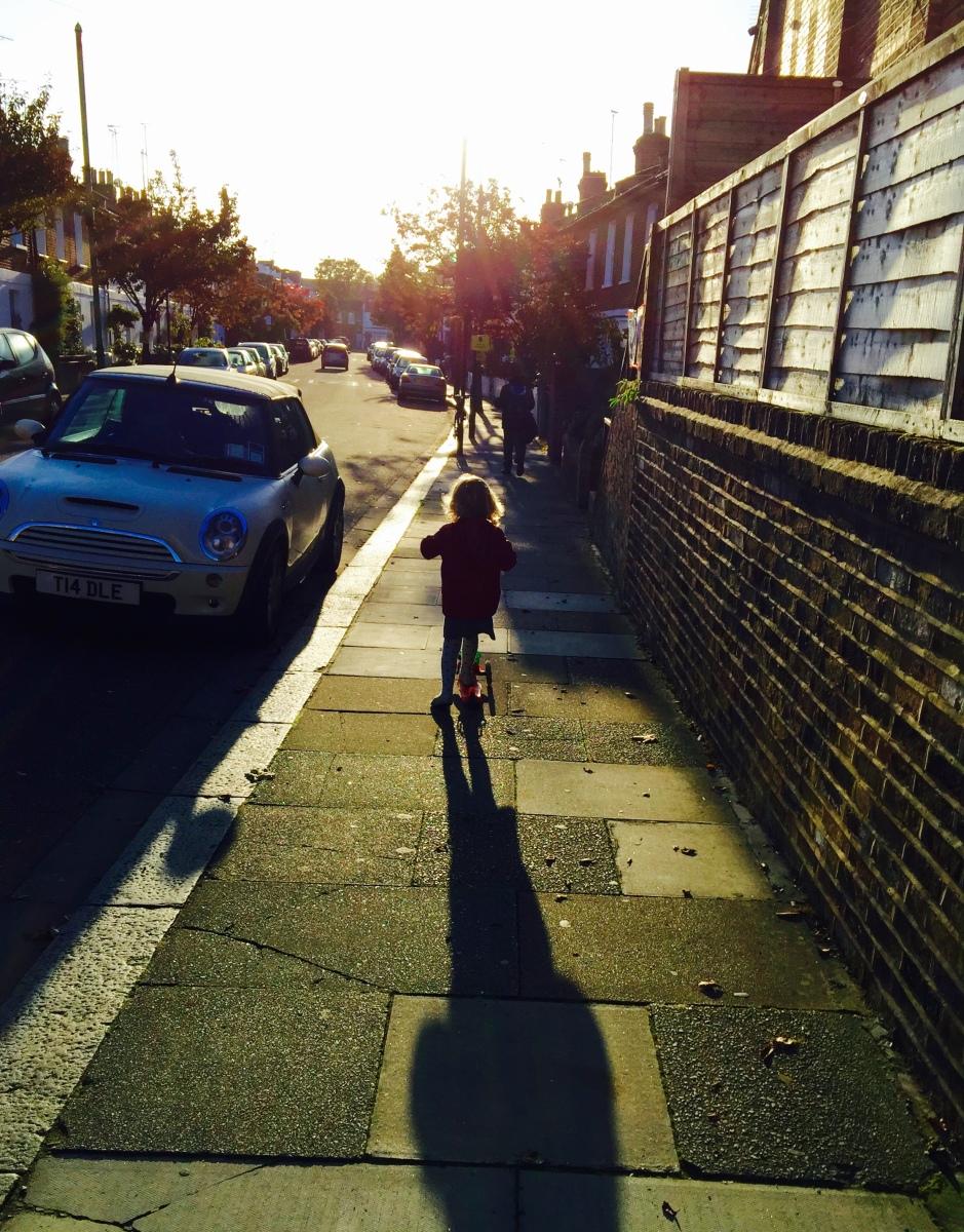 Blogversaire : 2 ans déjà !