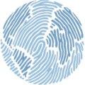 Logo Fondation Nicolas Hulot