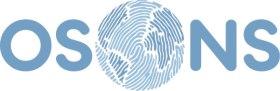 Logo Fondation Nicolas Hulot #Osons